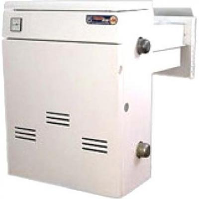 Газовый котёл ТермоБар КС-ГВС-10S