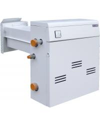 Газовый котёл ТермоБар КС-ГВ-16ДS