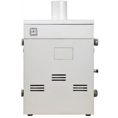 Газовый котёл ТермоБар КС-Г-100ДS
