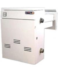 Газовый котёл ТермоБар КС-ГС-12,5ДS