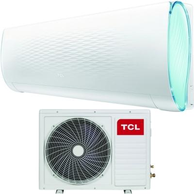 Кондиционер TCL TAC-12CHSA/ХР 12 000 BTU inverter