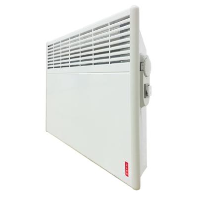 Конвектор электрический OLMO OL-2500 M