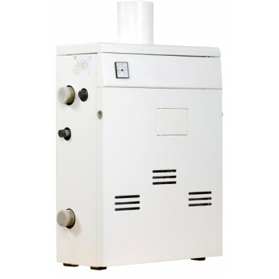 Газовый котёл ТермоБар КС-Г-18ДS