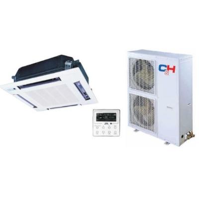 Кондиционер C&H CH-IC24NK4/CH-IU24NK4