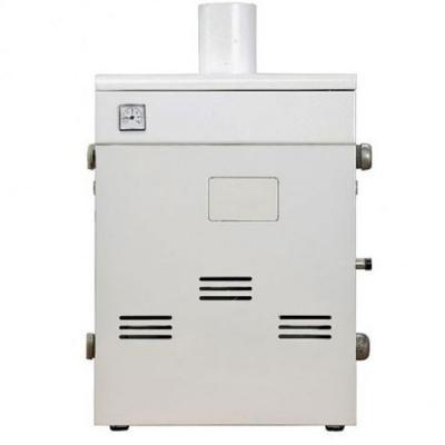 Газовый котёл ТермоБар КС-ГВ-18ДS