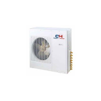 Наружный блок C&H CHML-U28NK4