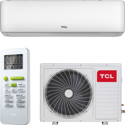 Кондиционер TCL TAC-24CHSA/XA71 24 000 BTU on-of