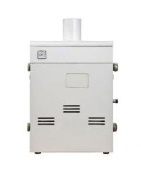 Газовый котёлТермоБар КС-Г-20ДS