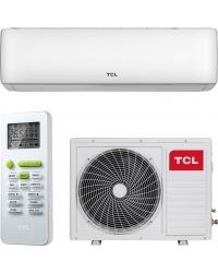 Кондиционер TCL TAC-12CHSA/XA71 12 000 BTU inverter