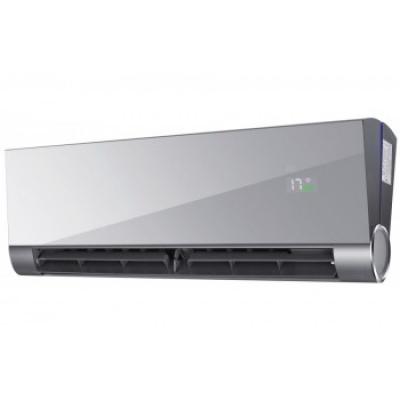 Кондиционер Neoclima NS-09AHVIws/NU-09AHVIw