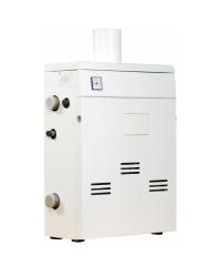 Газовый котёл ТермоБар КС-ГВ-10ДS