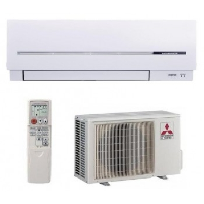 Кондиционер Mitsubishi Electric MSZ-SF42VE/2/MUZ-SF42VE