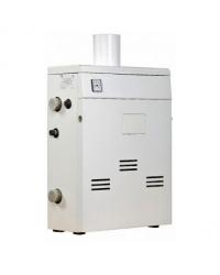 Газовый котёл ТермоБар КС-Г-12,5ДS