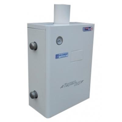 Газовый котёл ТермоБар КС-Г-30ДS