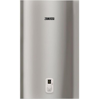 Водонагреватель Zanussi ZWH/S 30 Splendore XP Silver