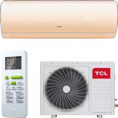 Кондиционер TCL TAC-09CHSA/F6 9 000 BTU inverter