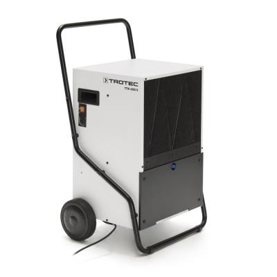 Осушитель воздуха Trotec TTK 650 S