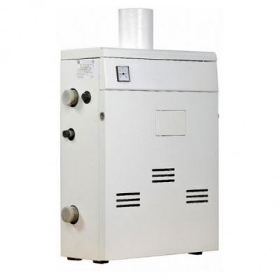 Газовый котёл ТермоБар КС-ГВ-12,5ДS