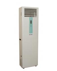 Осушитель Aucma CF60BD/A