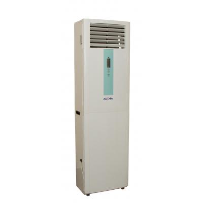Осушитель воздуха Aucma CF90BD/A