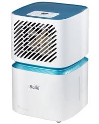 Осушитель воздуха Ballu BDV-12L