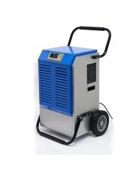 Осушитель воздуха Celsius MDH-90