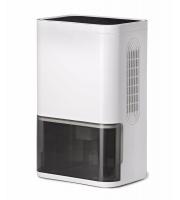 Осушитель воздуха Celsius OL-06