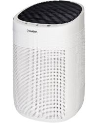 Осушитель очиститель воздуха KADIS Q8