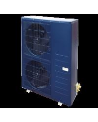Тепловой насос Microwell HP 2300 Inventor Split