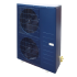 Тепловой насос Microwell HP2800 Split Inventor