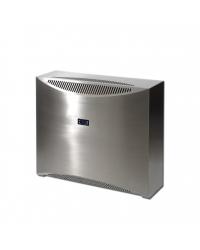 Осушитель воздуха Microwell DRY300 Metal