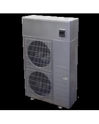 Тепловой насос Microwell HP 3000 Premium Compact