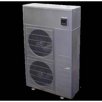 Тепловой насос Microwell HP3000 Premium Compact
