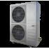 Тепловой насос Microwell HP3000 Premium Split