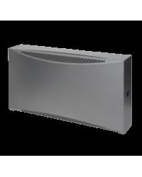 Осушитель воздуха Microwell DRY500 Metal