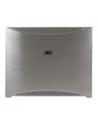 Осушитель воздуха Microwell DRY400 Silver