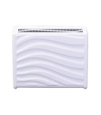 Осушитель воздуха Microwell DRY300 Plastik Wave