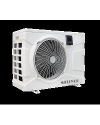 Тепловой насос Microwell HP 1700 Split