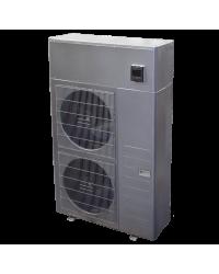 Тепловой насос Microwell HP 2400 Premium Compact