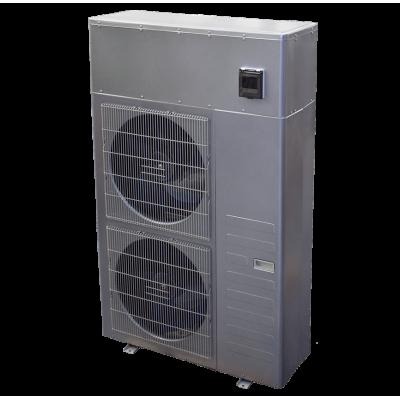 Тепловой насос Microwell HP2400 Premium Compact