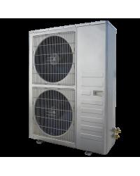 Тепловой насос Microwell HP 2400 Premium Split