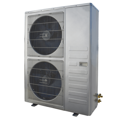 Тепловой насос Microwell HP2400 Premium Split