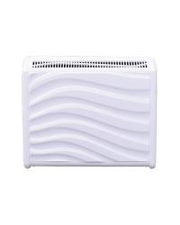 Осушитель воздуха Microwell DRY400 Plastik Wave