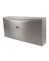 Осушитель воздуха Microwell DRY500 Silver