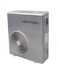 Тепловой насос Microwell HP 1100 Compact Premium