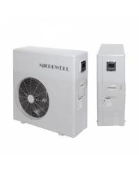 Тепловой насос Microwell HP 1000 Compact Omega
