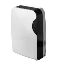 Осушитель воздуха Celsius PD-06