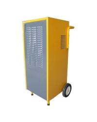 Осушитель воздуха Celsius MDH-120
