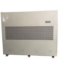 Осушитель воздуха Celsius DH-960