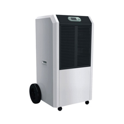 Осушитель воздуха Celsius MDH138